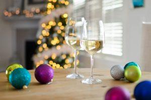 יין לבן למתחילים